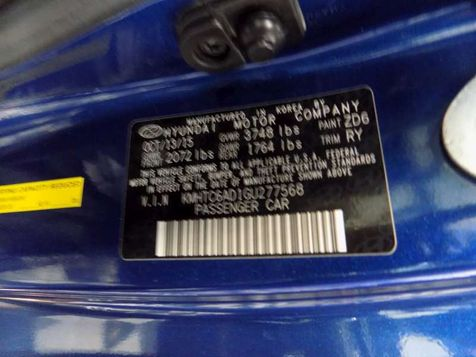 2016 Hyundai Veloster  - Ledet's Auto Sales Gonzales_state_zip in Gonzales, Louisiana