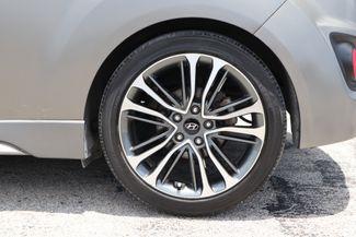 2016 Hyundai Veloster Turbo Hollywood, Florida 29