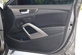 2016 Hyundai Veloster Turbo Hollywood, Florida 38