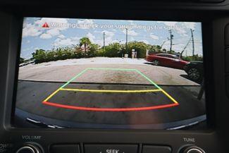 2016 Hyundai Veloster Turbo Hollywood, Florida 17