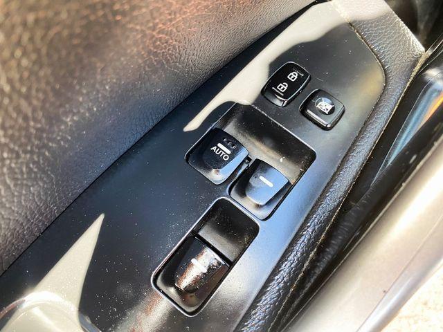 2016 Hyundai Veloster Turbo Madison, NC 20