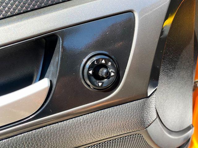 2016 Hyundai Veloster Turbo Madison, NC 21