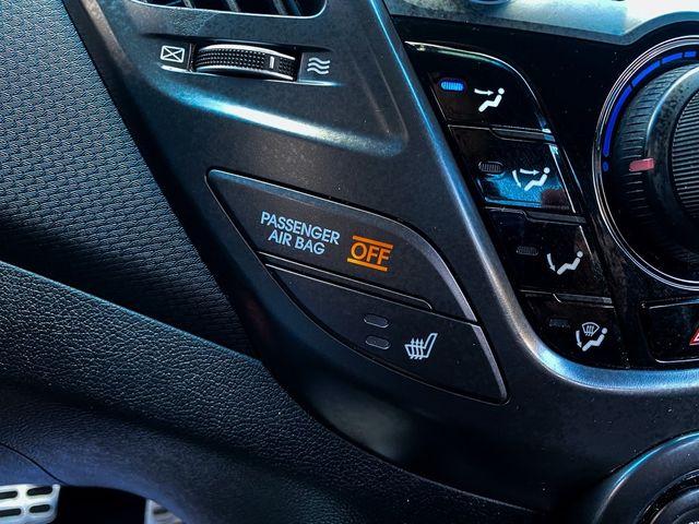 2016 Hyundai Veloster Turbo Madison, NC 25