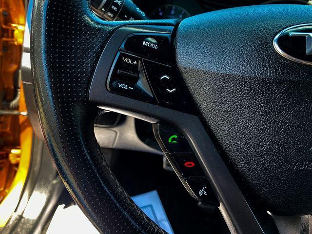 2016 Hyundai Veloster Turbo Madison, NC 27