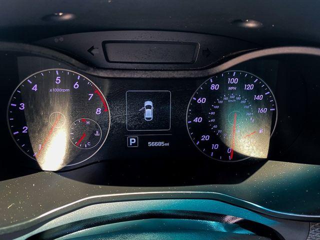 2016 Hyundai Veloster Turbo Madison, NC 29