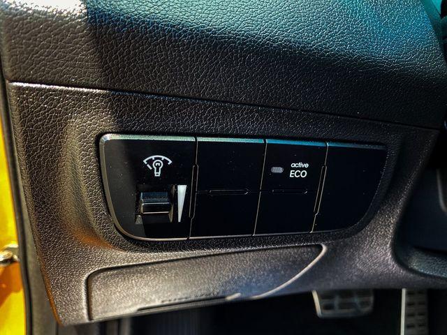2016 Hyundai Veloster Turbo Madison, NC 31