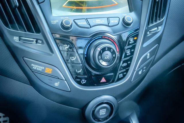2016 Hyundai Veloster Turbo in Memphis, TN 38115