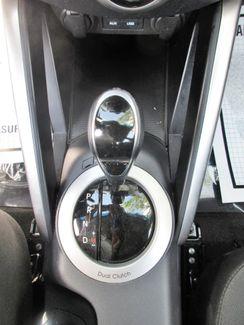 2016 Hyundai Veloster Miami, Florida 15