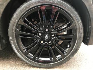 2016 Hyundai Veloster Turbo  city Wisconsin  Millennium Motor Sales  in , Wisconsin