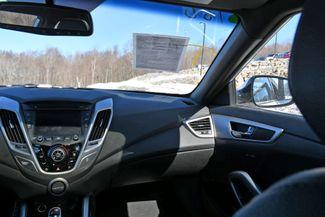 2016 Hyundai Veloster Naugatuck, Connecticut 16