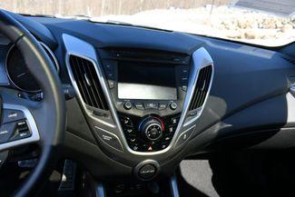 2016 Hyundai Veloster Naugatuck, Connecticut 22