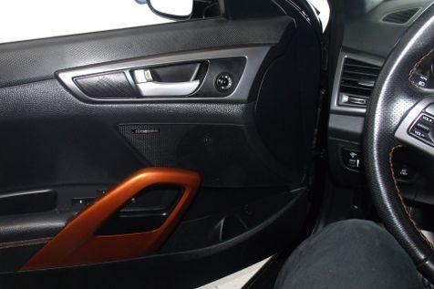 2016 Hyundai Veloster Turbo | Rishe's Import Center in Ogdensburg, New York