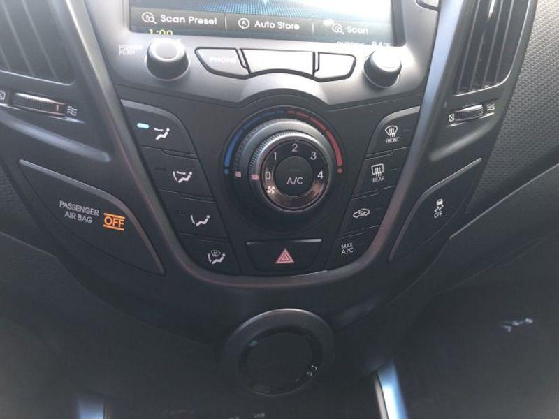 2016 Hyundai Veloster Turbo Rally Edition   Pine Grove, PA   Pine Grove Auto Sales in Pine Grove, PA