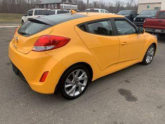 2016 Hyundai Veloster   city MA  Baron Auto Sales  in West Springfield, MA