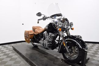 2016 Indian Chief® Vintage in Carrollton TX, 75006