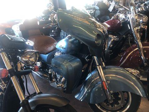 2016 Indian Motorcycle Roadmaster   - John Gibson Auto Sales Hot Springs in Hot Springs, Arkansas