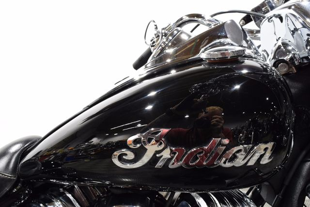 2016 Indian Springfield in Carrollton TX, 75006