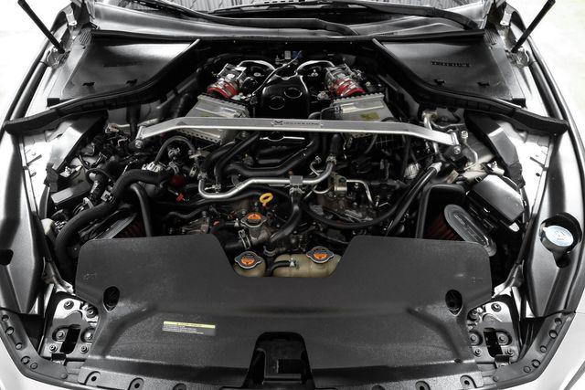 2016 Infiniti Q50 3.0t Premium w/ Upgrades in Addison, TX 75001