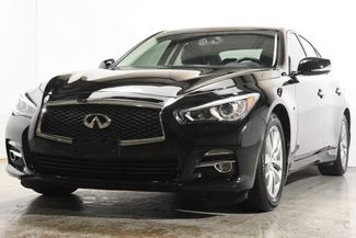 2016 Infiniti Q50 3.0t Premium in Branford, CT 06405