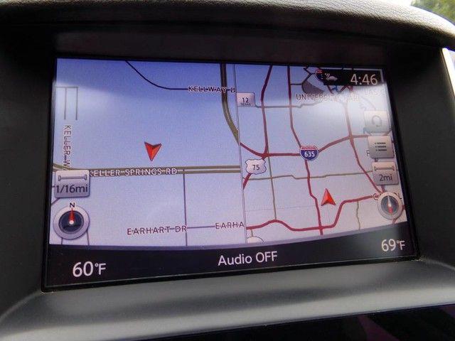 2016 Infiniti Q50 Premium ONE OWNER in Carrollton, TX 75006