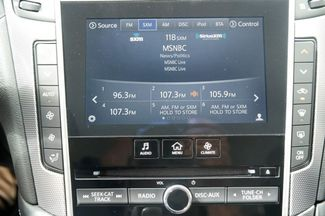 2016 Infiniti Q50 2.0t Premium Hialeah, Florida 20