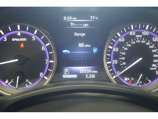 2016 Infiniti Q50 20t Premium  city Texas  Vista Cars and Trucks  in Houston, Texas