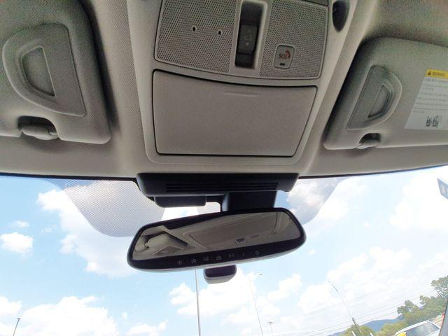 2016 Infiniti Q50 3.0t Red Sport 400 AWD Premium Plus w/Tech in Louisville, TN 37777
