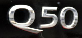 2016 Infiniti Q50 3.0t Premium Waterbury, Connecticut 38