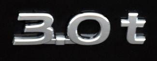 2016 Infiniti Q50 3.0t Premium Waterbury, Connecticut 13