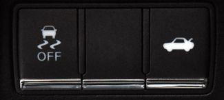 2016 Infiniti Q50 3.0t Premium Waterbury, Connecticut 33
