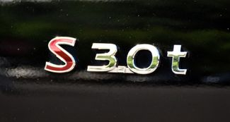 2016 Infiniti Q50 3.0t Red Sport 400 Waterbury, Connecticut 1