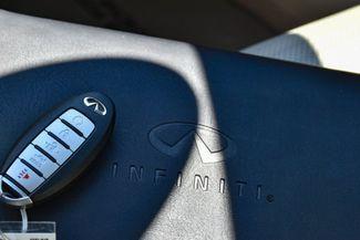 2016 Infiniti Q50 3.0t Red Sport 400 Waterbury, Connecticut 45