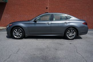 2016 Infiniti Q70 TECH in Loganville, Georgia 30052