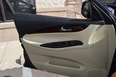 2016 Infiniti QX50 Base | Bountiful, UT | Antion Auto in Bountiful, UT