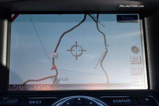 2016 Infiniti QX50 AWD 4dr Waterbury, Connecticut 1