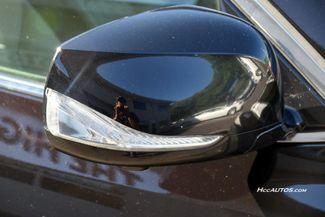 2016 Infiniti QX50 AWD 4dr Waterbury, Connecticut 13