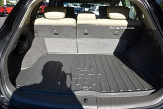 2016 Infiniti QX50 AWD 4dr Waterbury, Connecticut 20