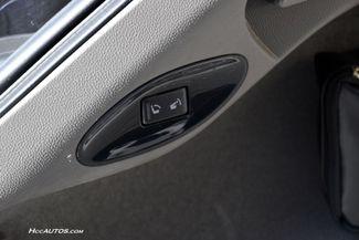 2016 Infiniti QX50 AWD 4dr Waterbury, Connecticut 21