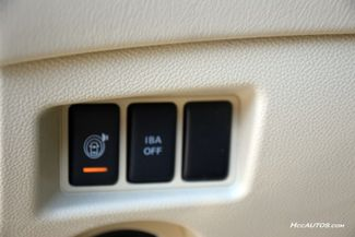 2016 Infiniti QX50 AWD 4dr Waterbury, Connecticut 32