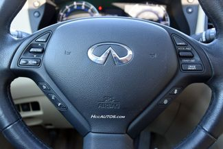 2016 Infiniti QX50 AWD 4dr Waterbury, Connecticut 34
