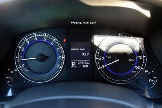 2016 Infiniti QX50 AWD 4dr Waterbury, Connecticut 35