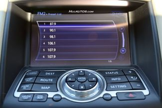 2016 Infiniti QX50 AWD 4dr Waterbury, Connecticut 38