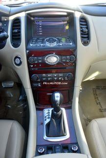 2016 Infiniti QX50 AWD 4dr Waterbury, Connecticut 42