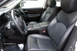 2016 Infiniti QX50 AWD 4dr Waterbury, Connecticut 17