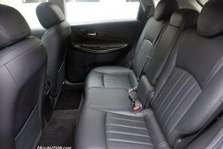 2016 Infiniti QX50 AWD 4dr Waterbury, Connecticut 18