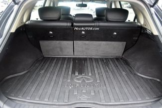 2016 Infiniti QX50 AWD 4dr Waterbury, Connecticut 19