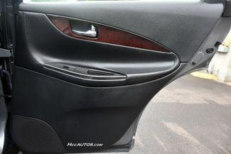 2016 Infiniti QX50 AWD 4dr Waterbury, Connecticut 24
