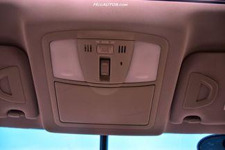 2016 Infiniti QX50 AWD 4dr Waterbury, Connecticut 31
