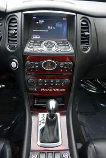 2016 Infiniti QX50 AWD 4dr Waterbury, Connecticut 36