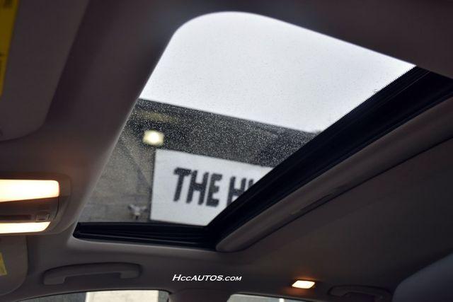 2016 Infiniti QX50 AWD 4dr Waterbury, Connecticut 4